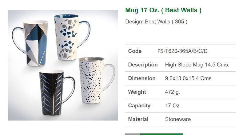 Ceramic mug 17 oz.-Best Walls.jpg