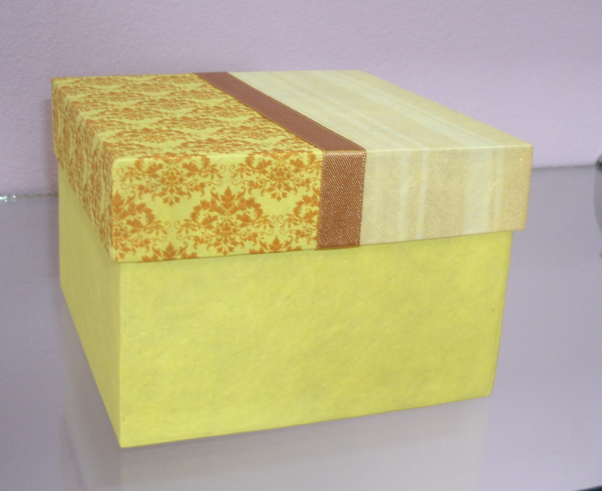 Mulberry Paper Box-15