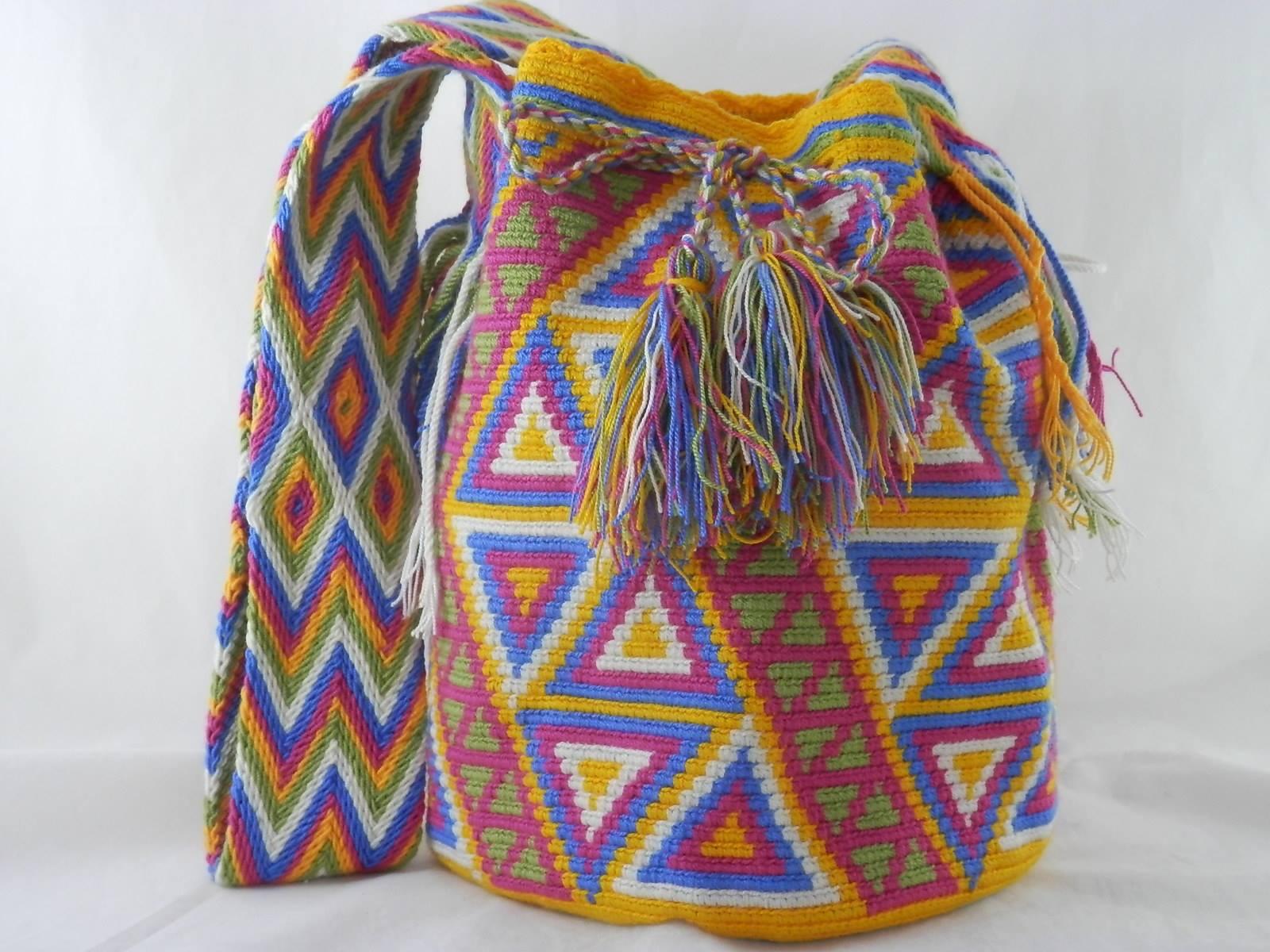 Wayuu Bag by PPS-IMG_9015