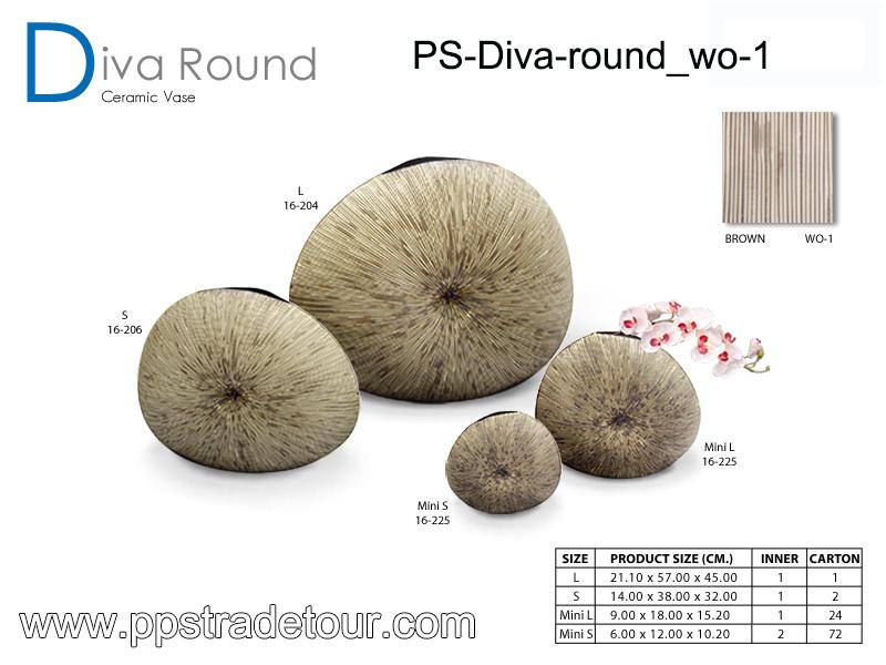 PSCV-Diva-round_Wo-1