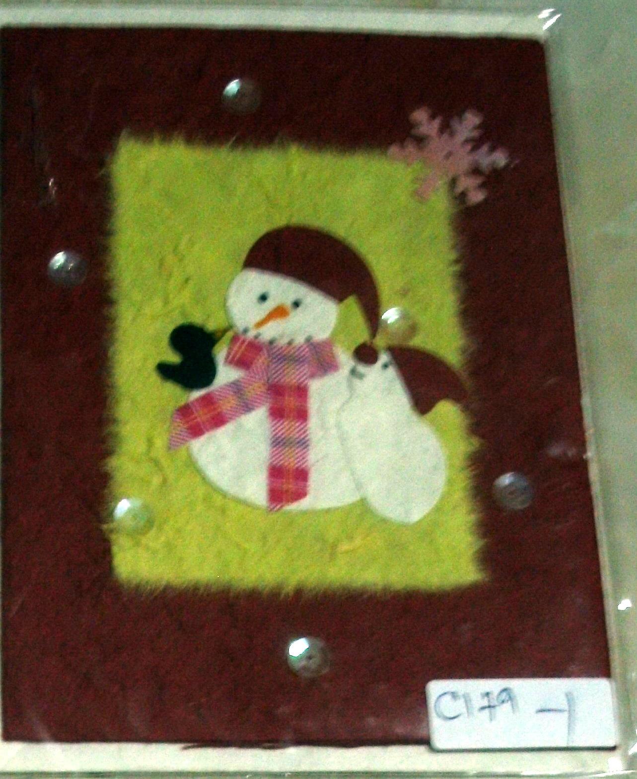 Christmas Card-GEDC1239-2