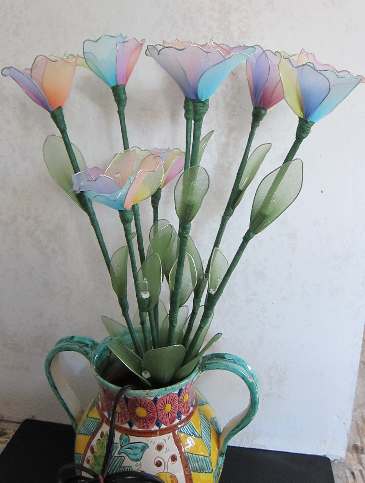 Flower Lights_4051