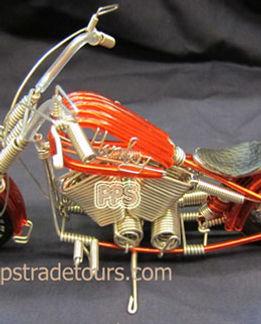 WireShopper7-1.jpg