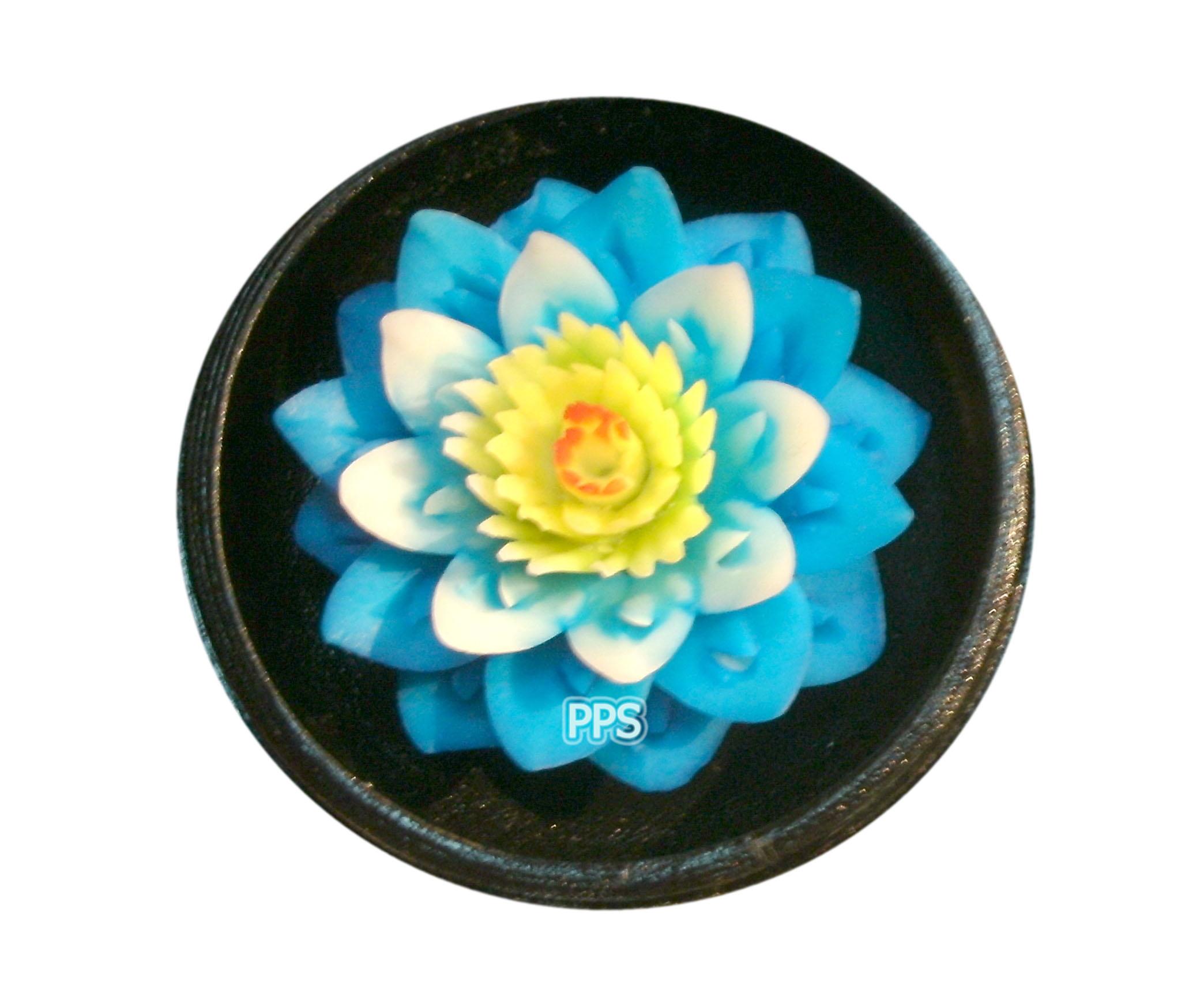 Soap Flower 1049-1