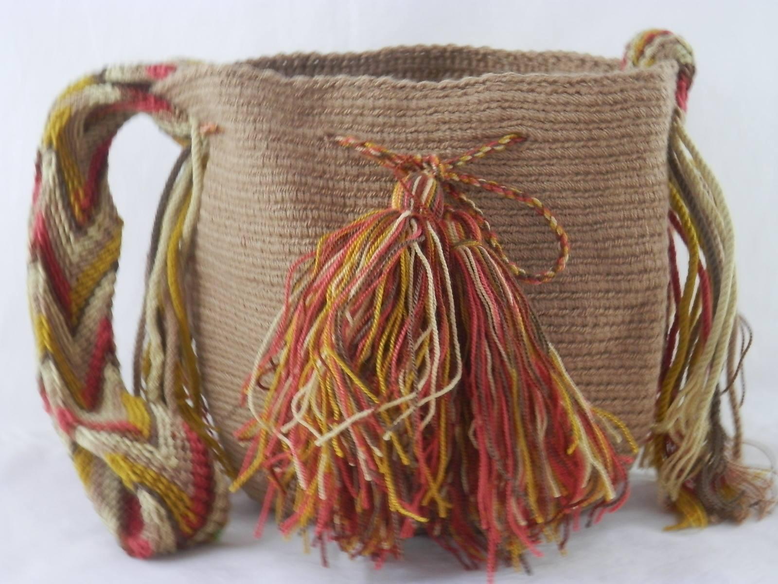 Wayuu Bag byPPS-IMG_9629
