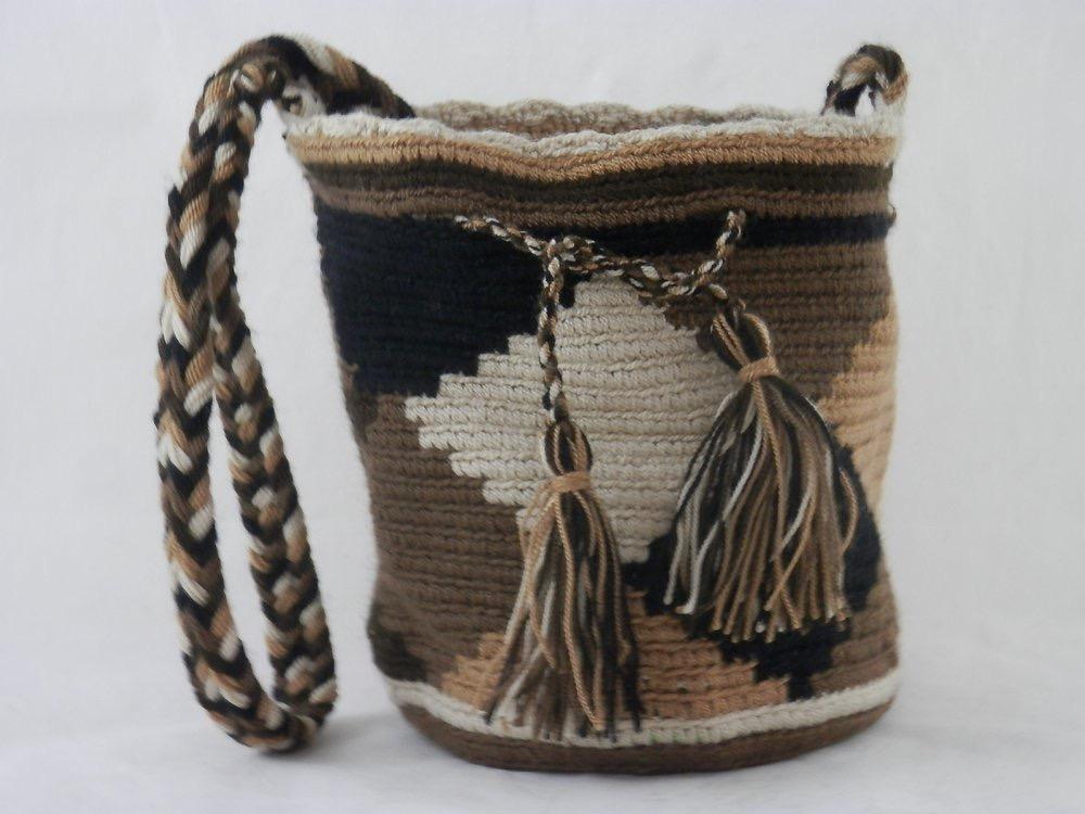 IWayuu Bag byPPS-MG_9509