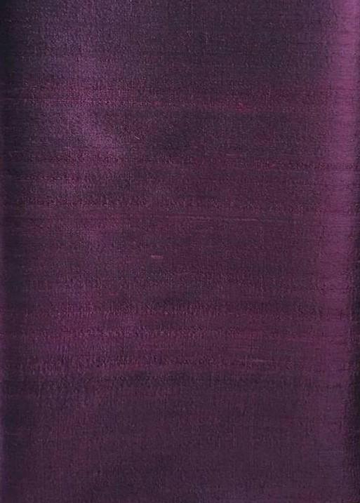 TS-Purple-dark-1