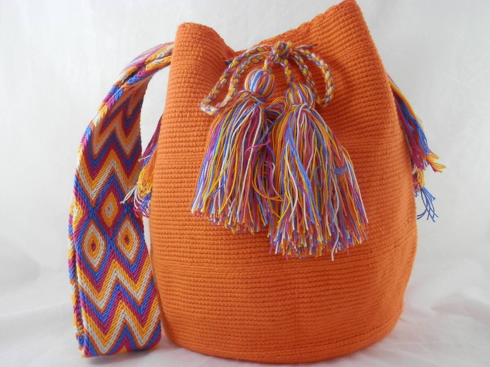 Wayuu Bag by PPS-IMG_9148