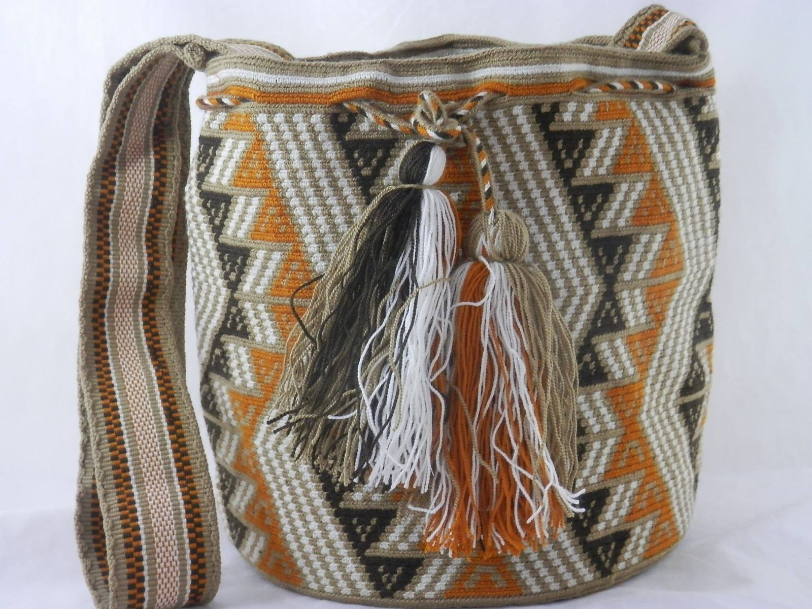Wayuu Bag by PPS-IMG_6274