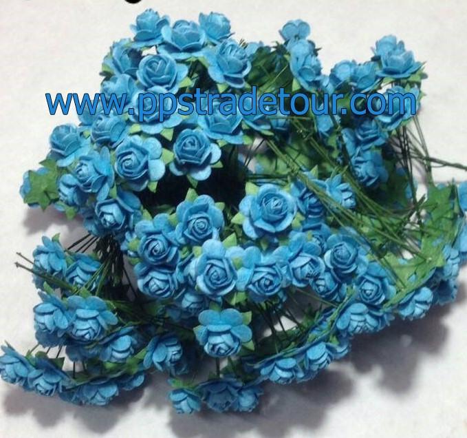 blue124387