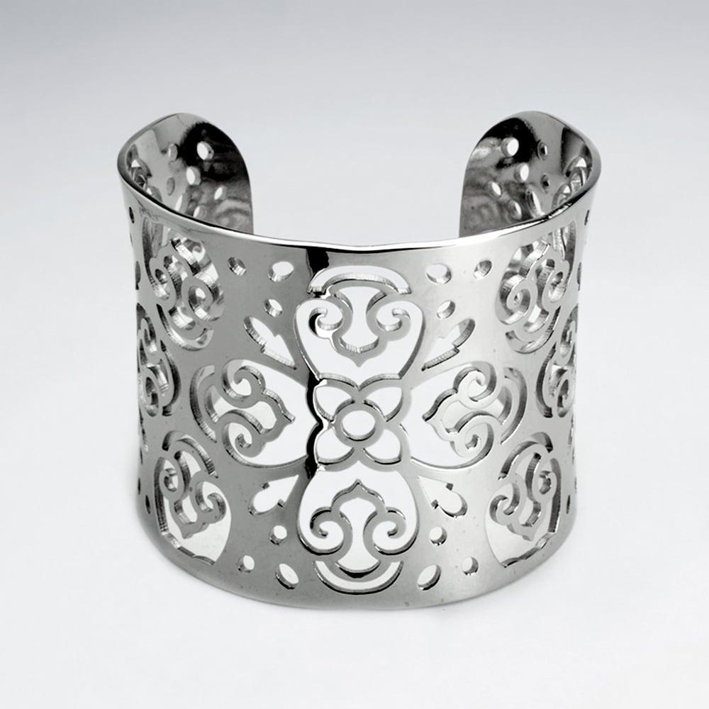 Bracelet PS-BB6BGT0056S-1