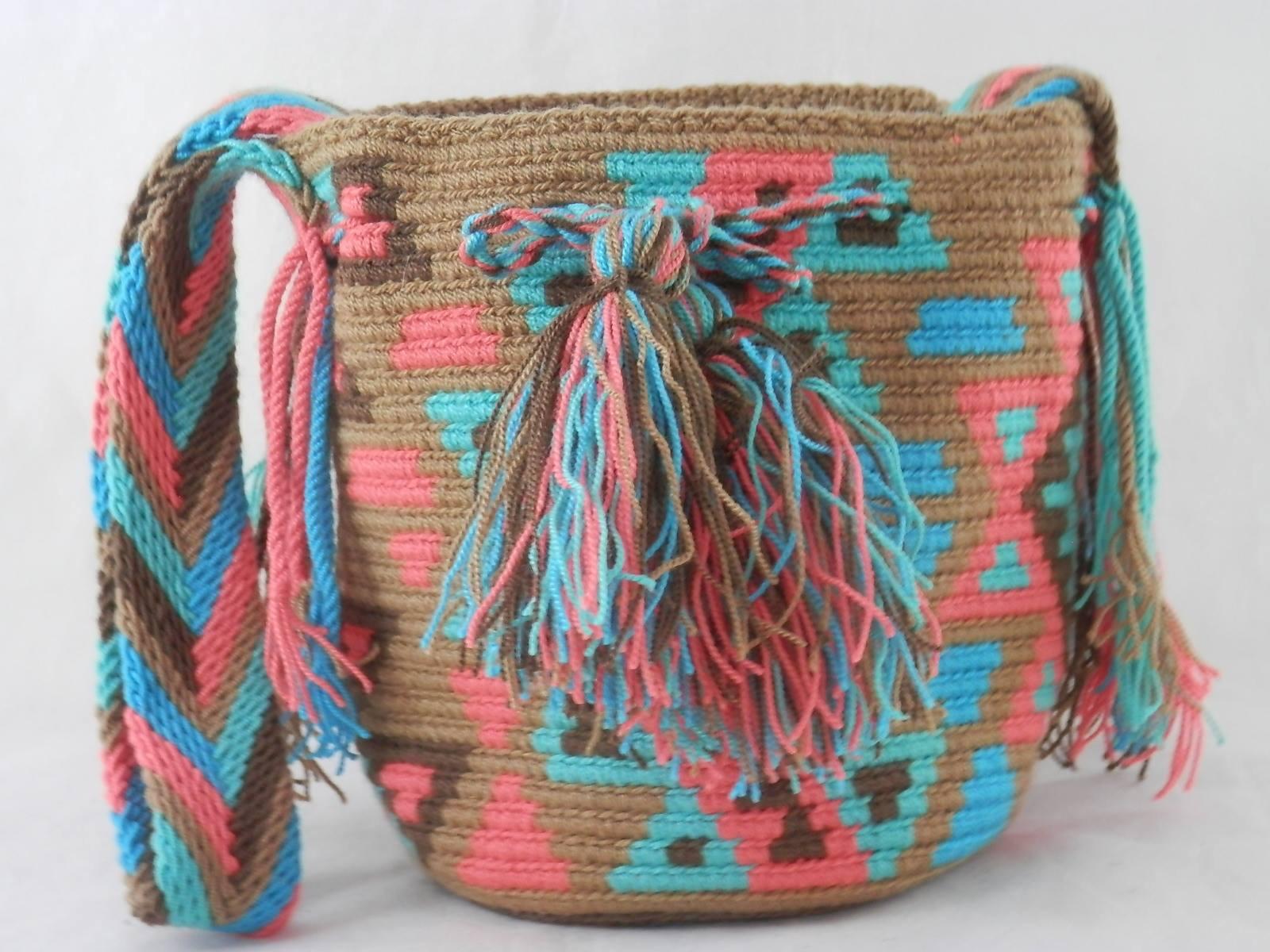 Wayuu Bag byPPS- IMG_9498