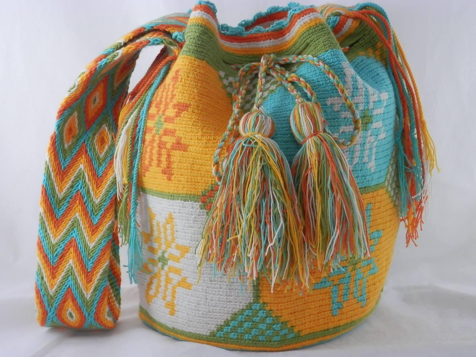 Wayuu Bag by PPS-IMG_9014