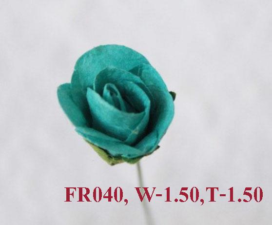 PS-RoseFR040