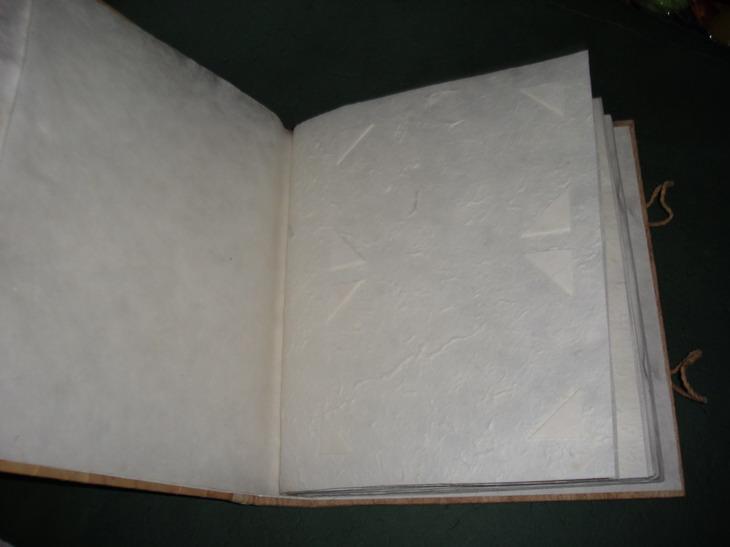 Inside view picture Album-12