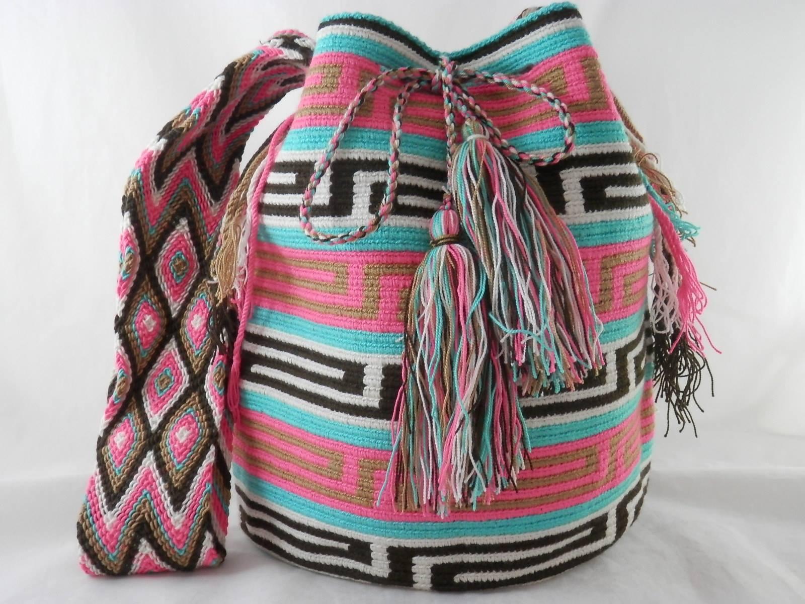 Wayuu Bag by PPS-IMG_8946
