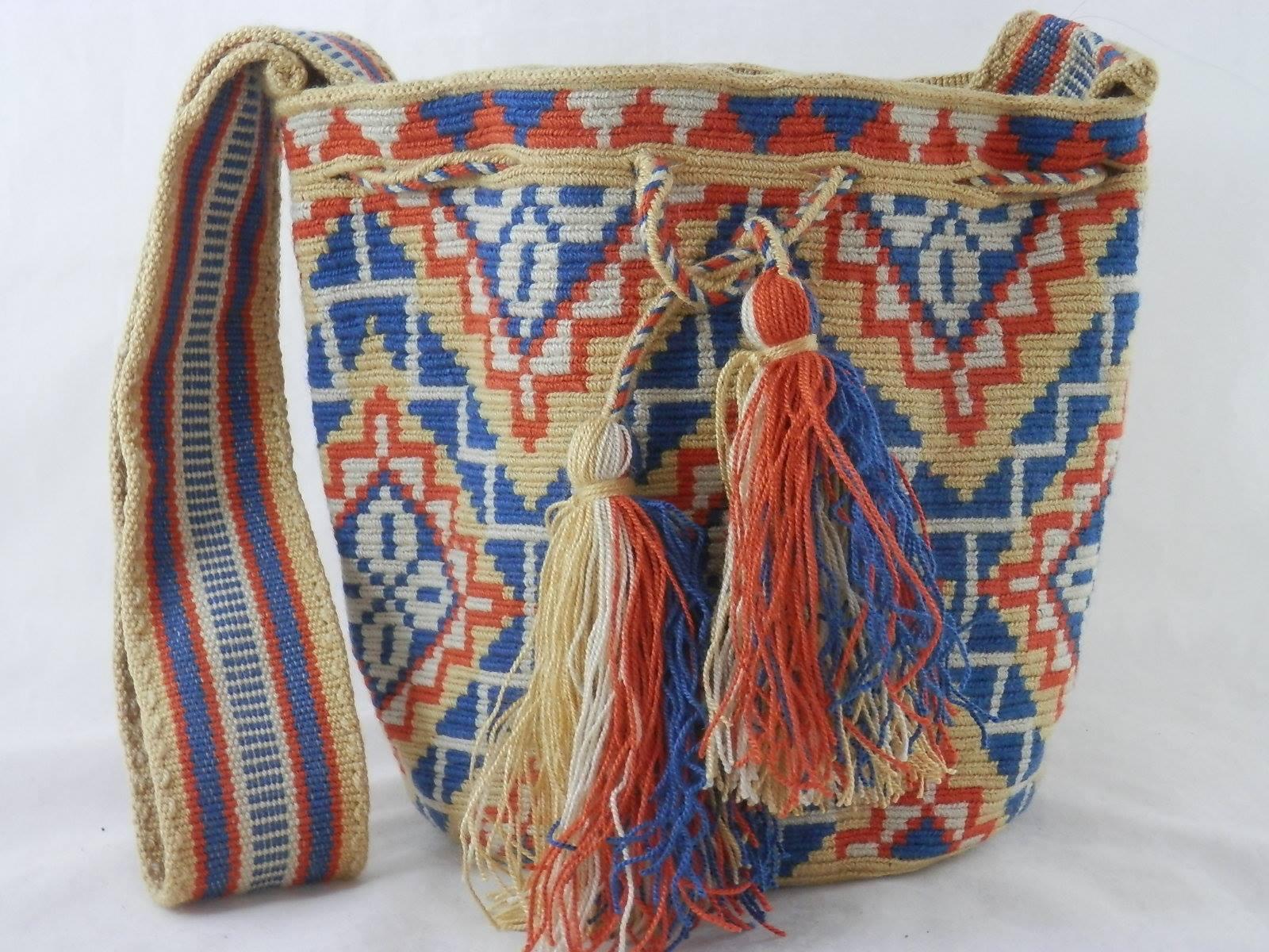 Wayuu Bag by PPS-IMG_6306