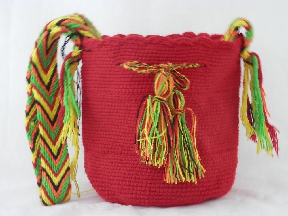 Wayuu Bag byPPS-IMG_9605