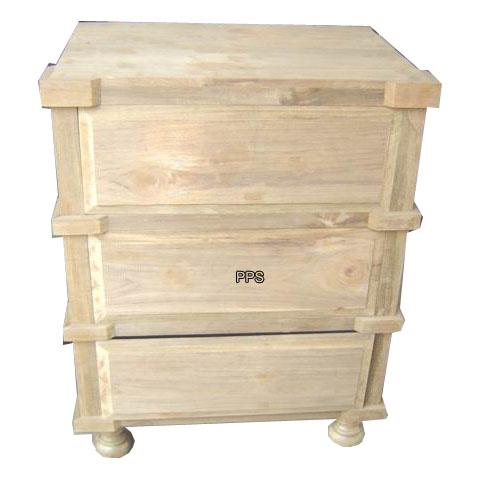 WoodShelf sn336
