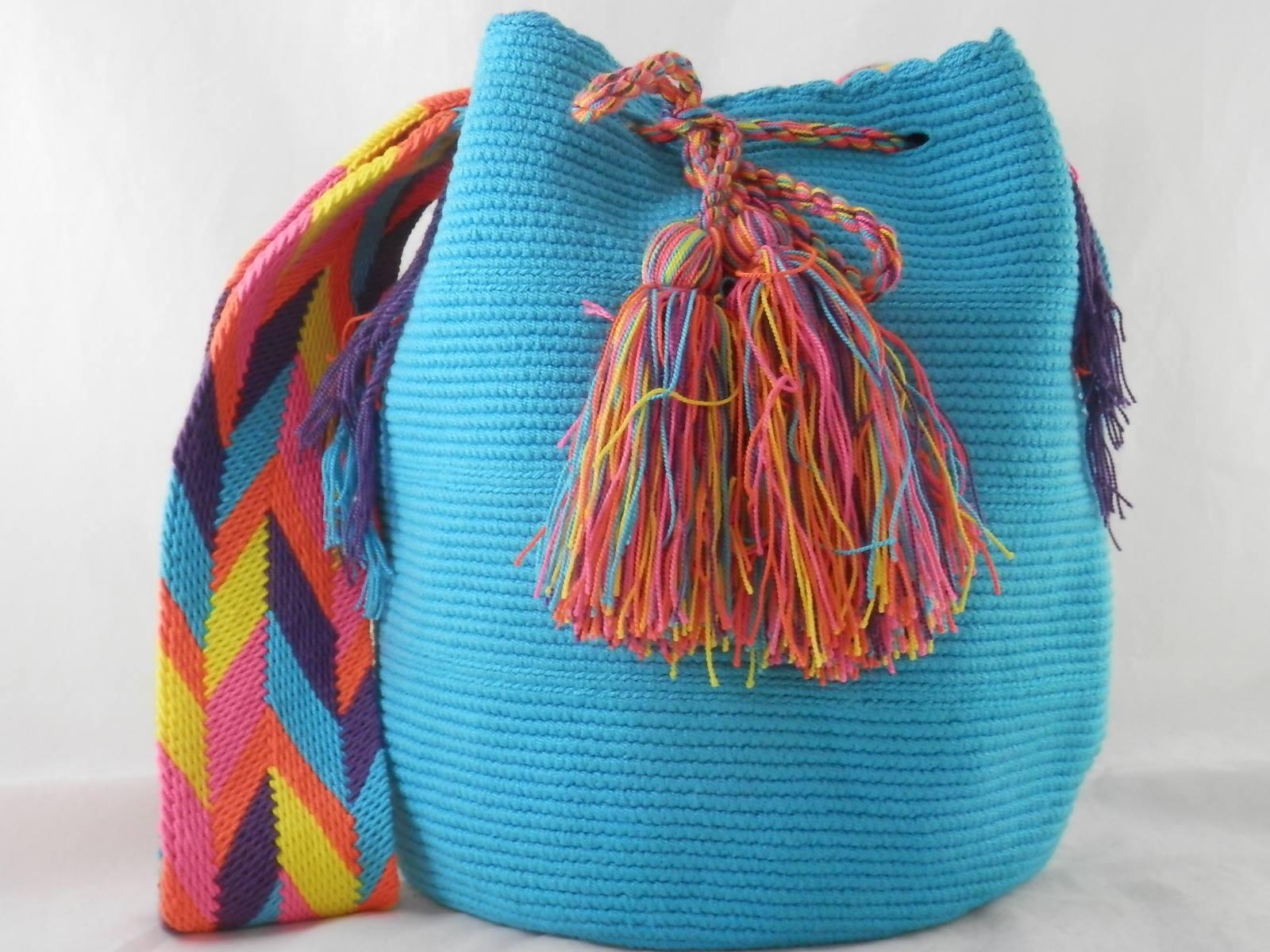 Wayuu Bag by PPS-IMG_9357