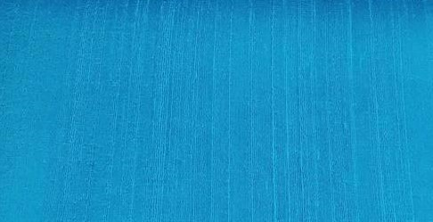 TS-Blue-2
