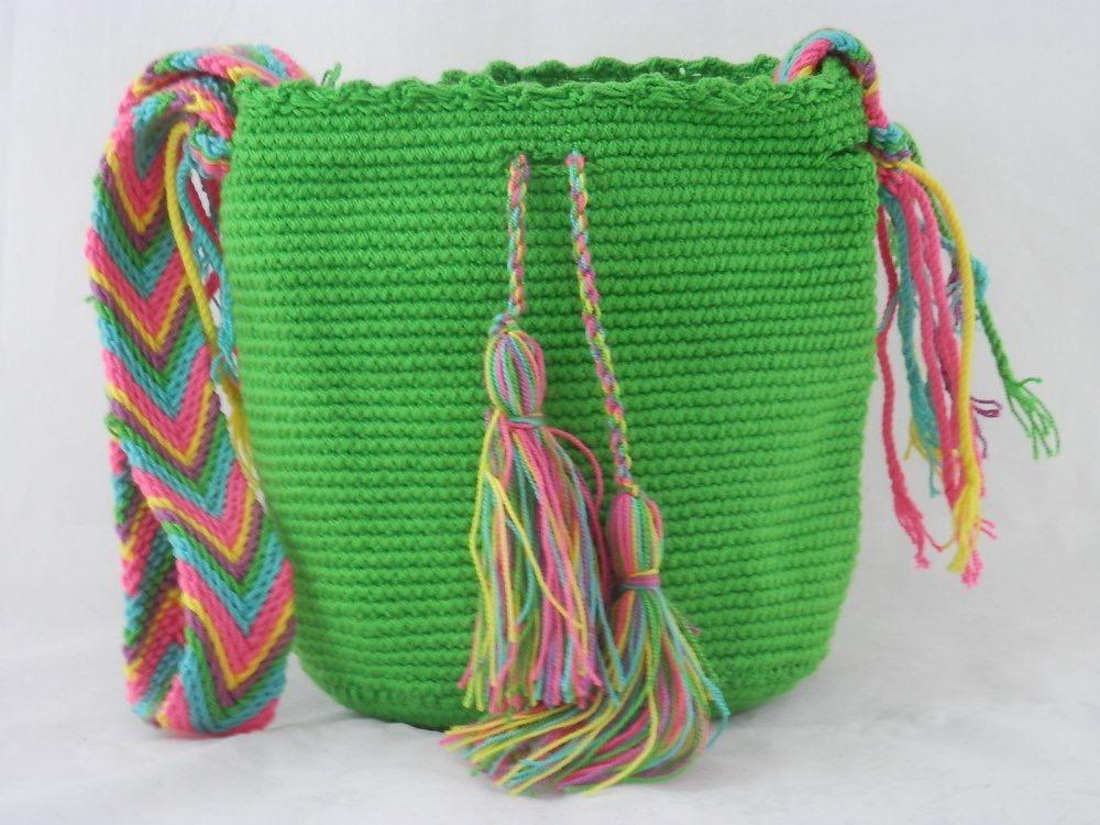 Wayuu Bag byPPS-IMG_9581