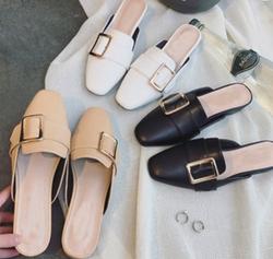 summer ladies shoes