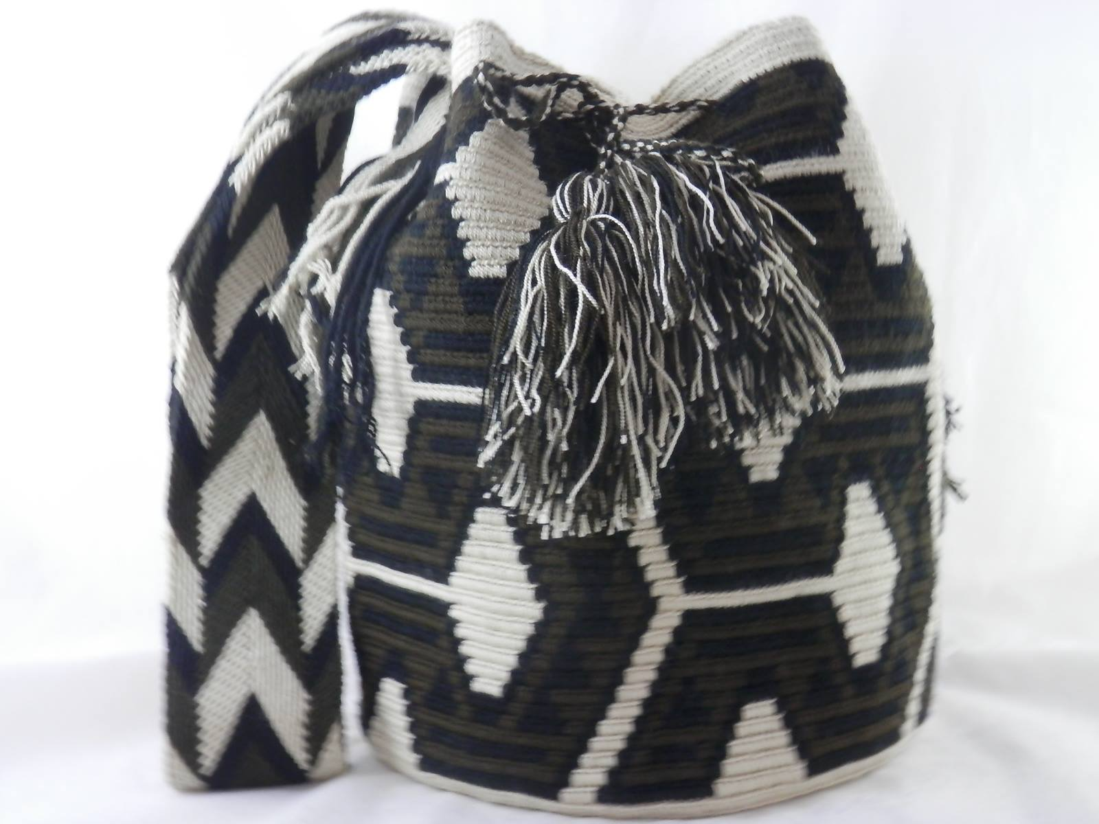 Wayuu Bag by PPS-IMG_8959