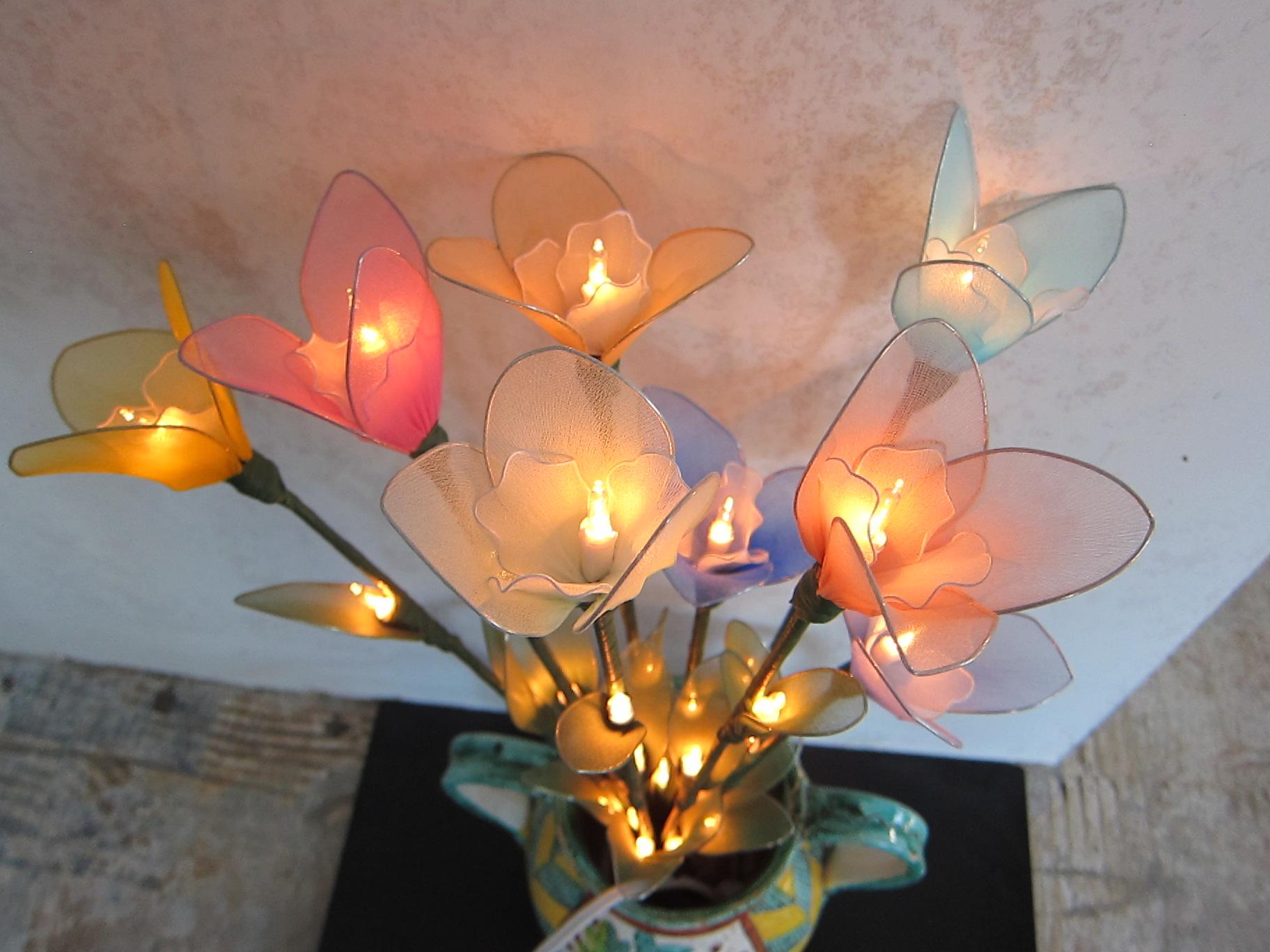 Flower Lights_4054