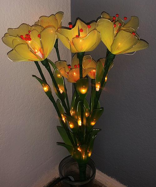 Flower Lights-9