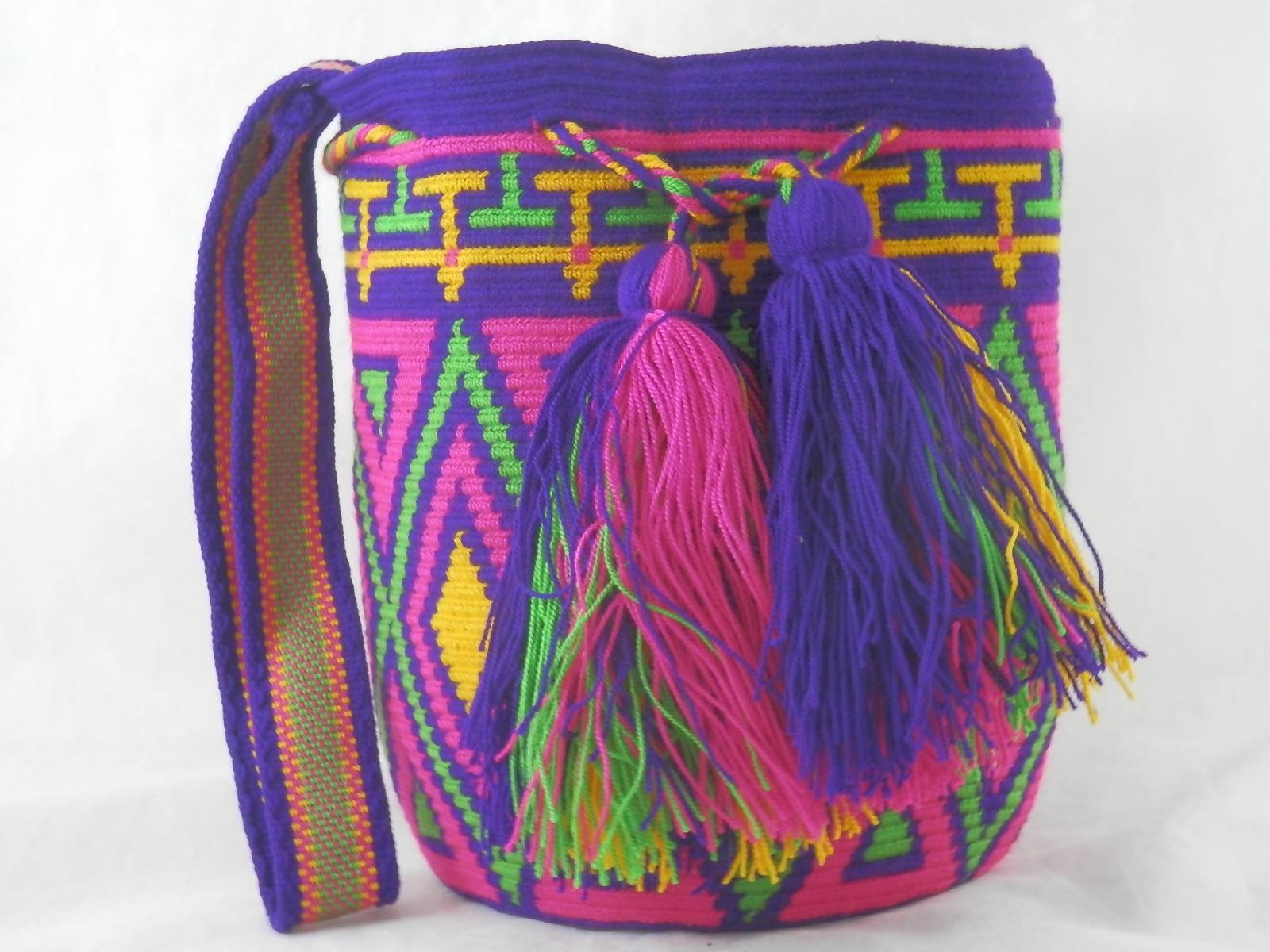 Wayuu Bag by PPS-IMG_6262