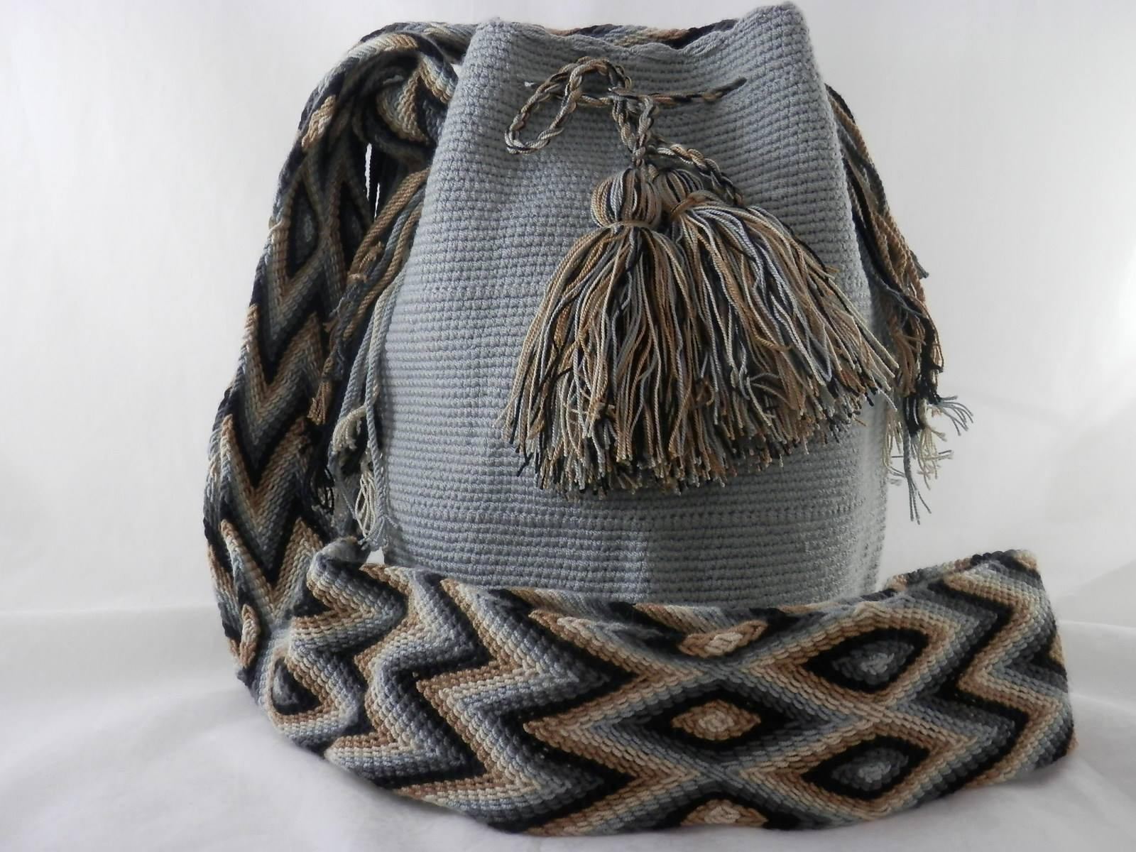 Wayuu Bag by PPS-IMG_9269