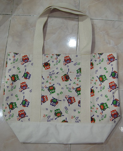 PPS-Canvasbag_3413
