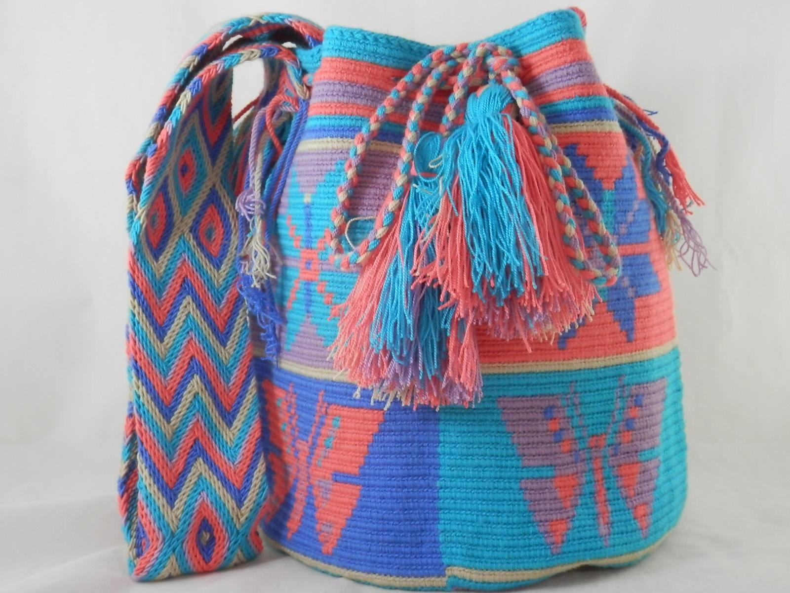Wayuu Bag by PPS-IMG_8755