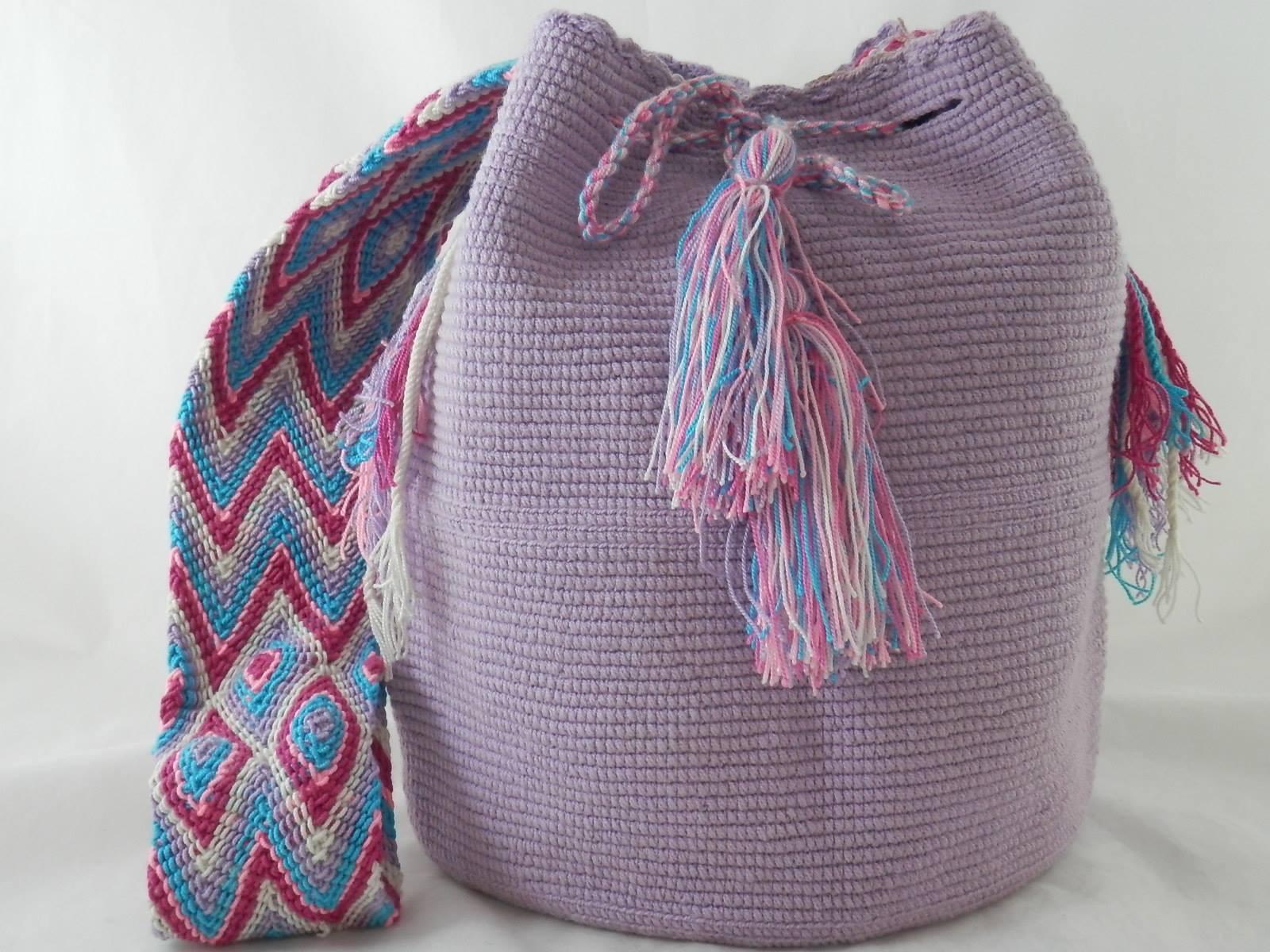 Wayuu Bag by PPS-IMG_9166
