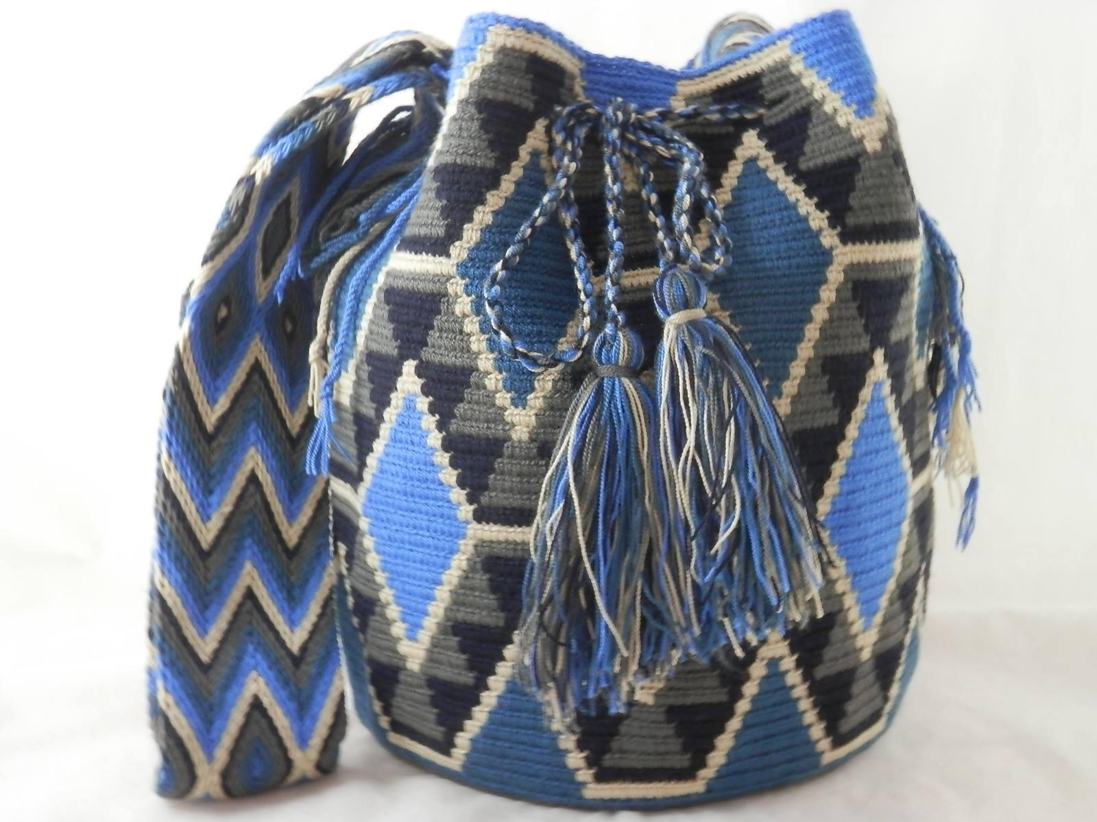Wayuu Bag by PPS-IMG_8858