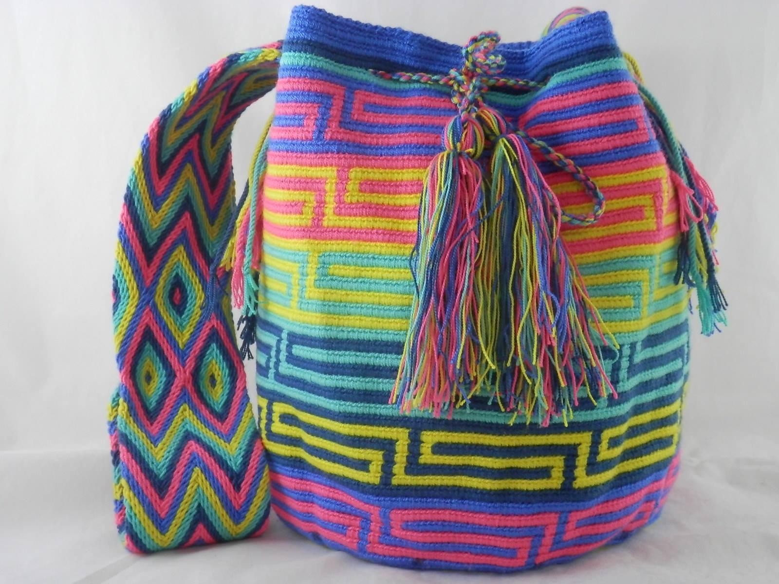 Wayuu Bag by PPS-IMG_9018