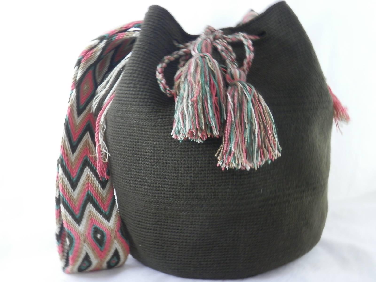 Wayuu Bag by PPS-IMG_9206
