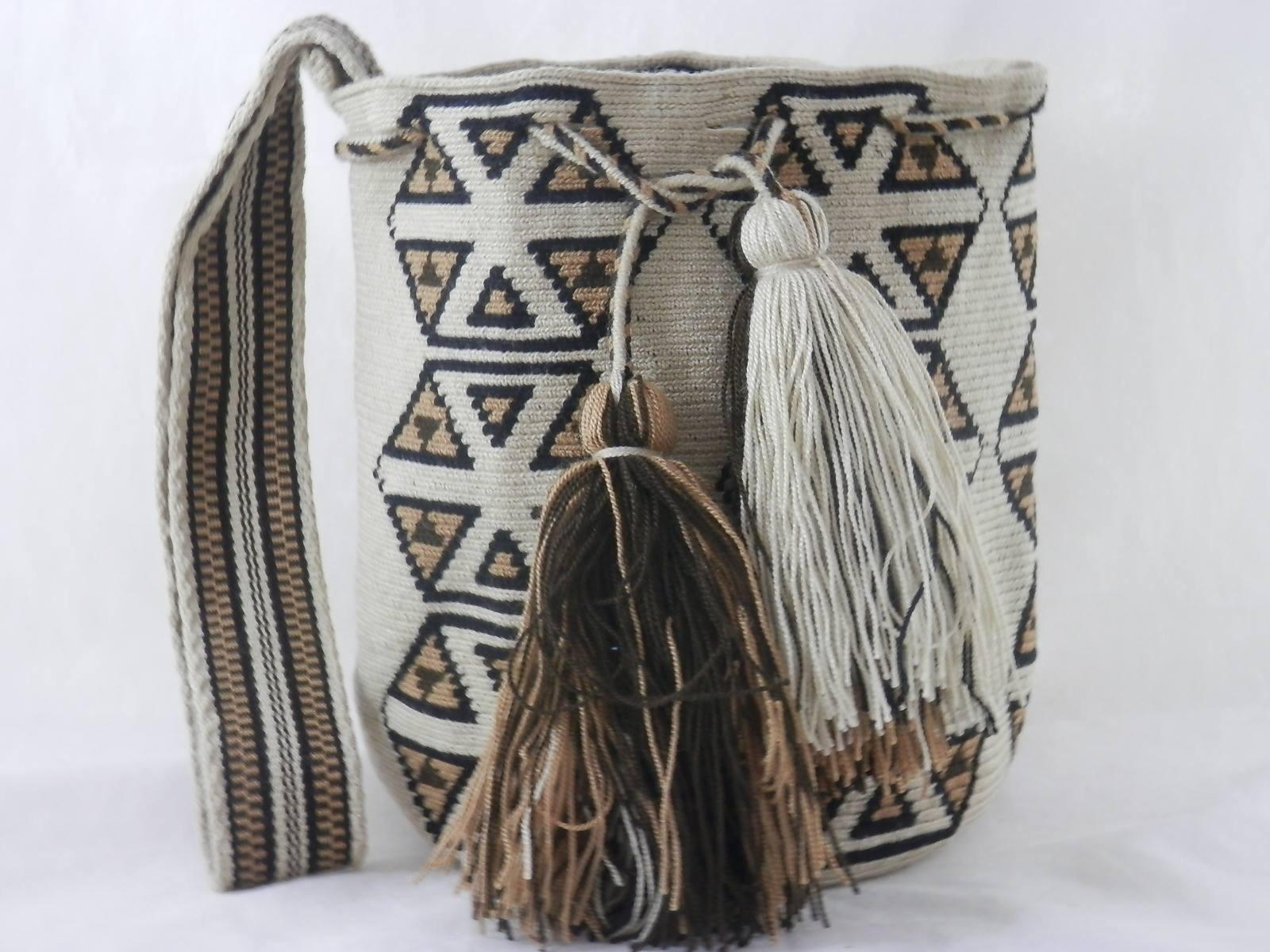 Wayuu Bag by PPS-IMG_6273