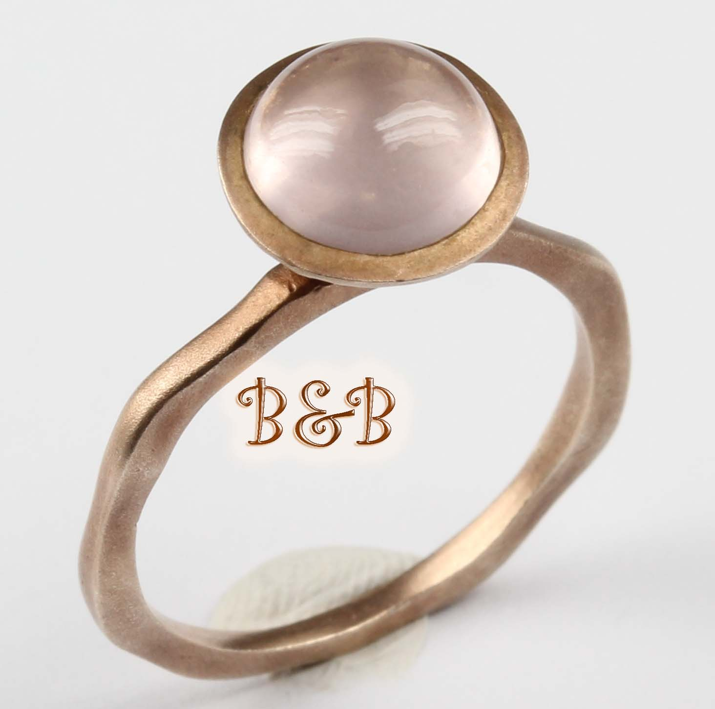 Silver ring_bb1.1