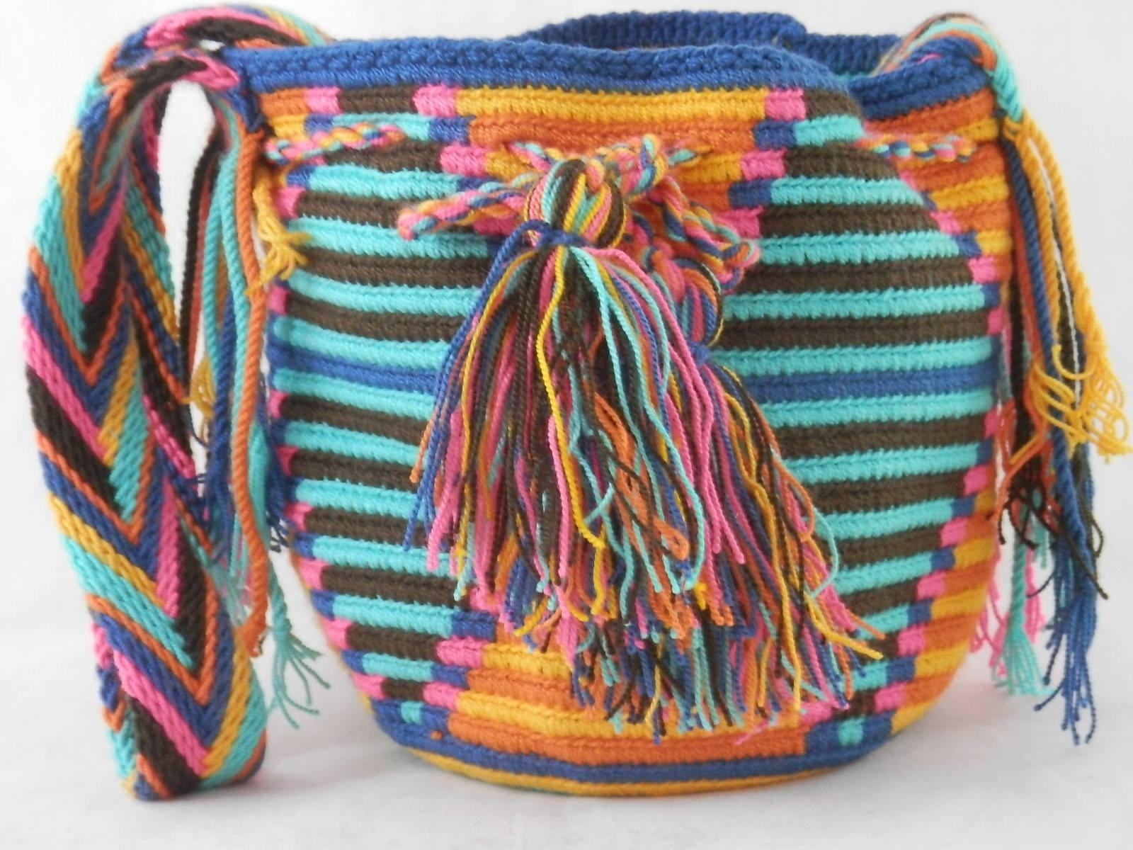 IWayuu Bag byPPS-MG_9493