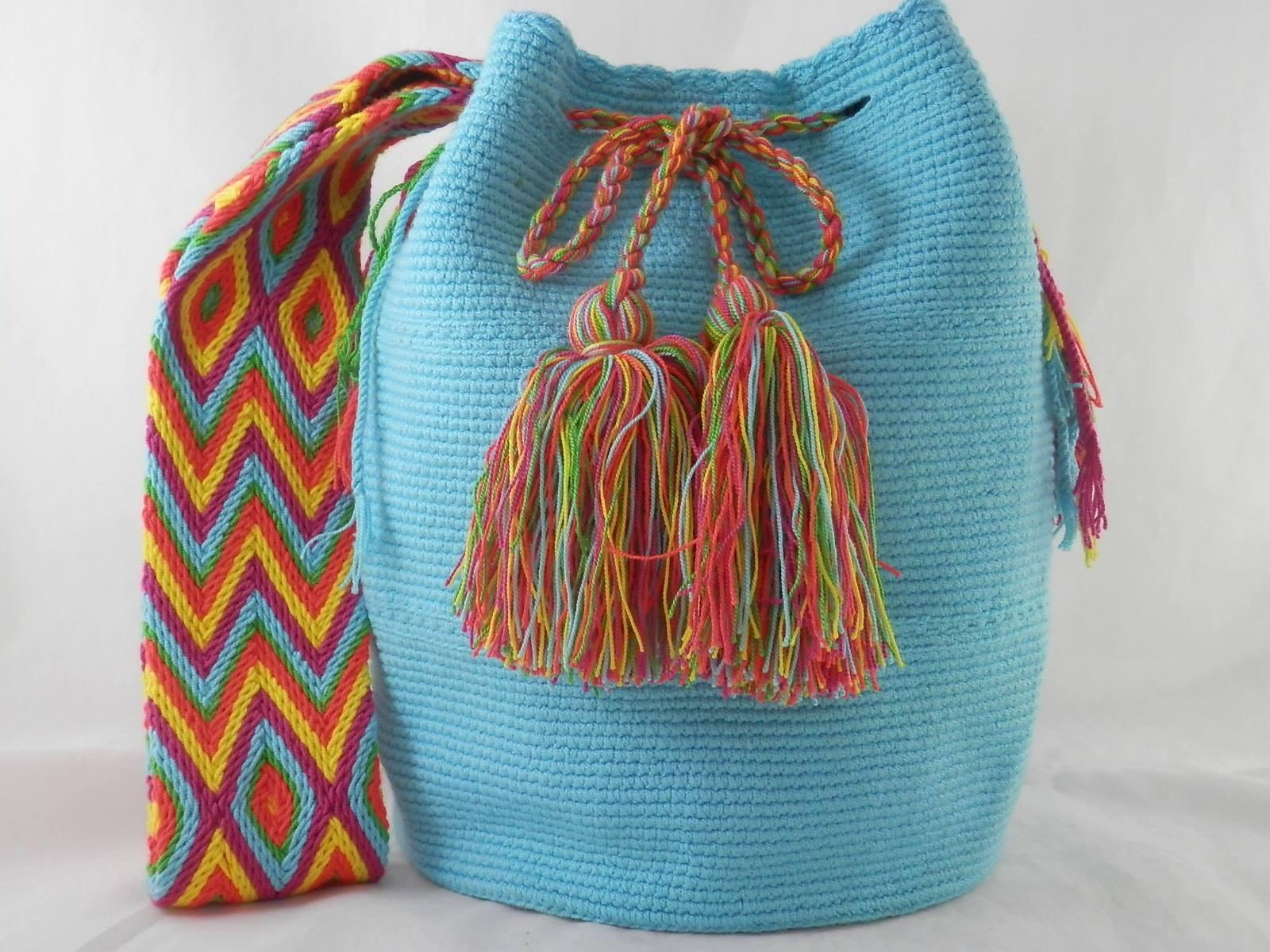 Wayuu Bag by PPS-IMG_9356
