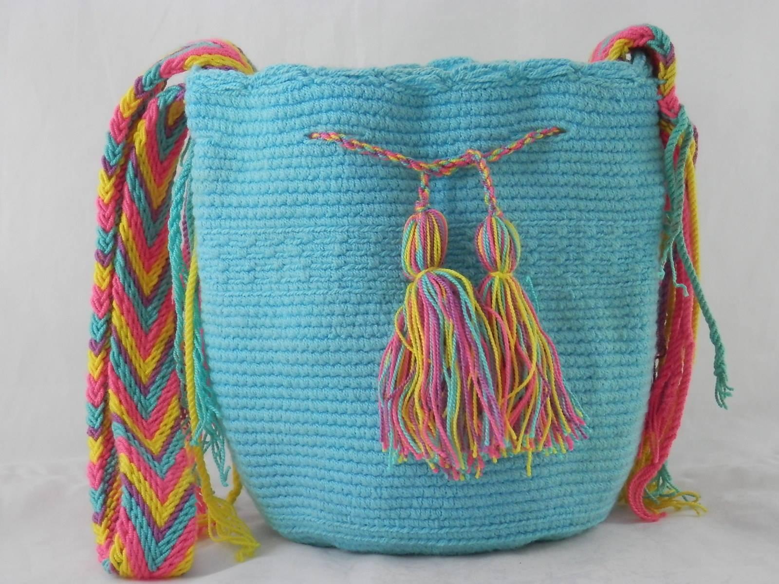 Wayuu Bag byPPS-IMG_9622