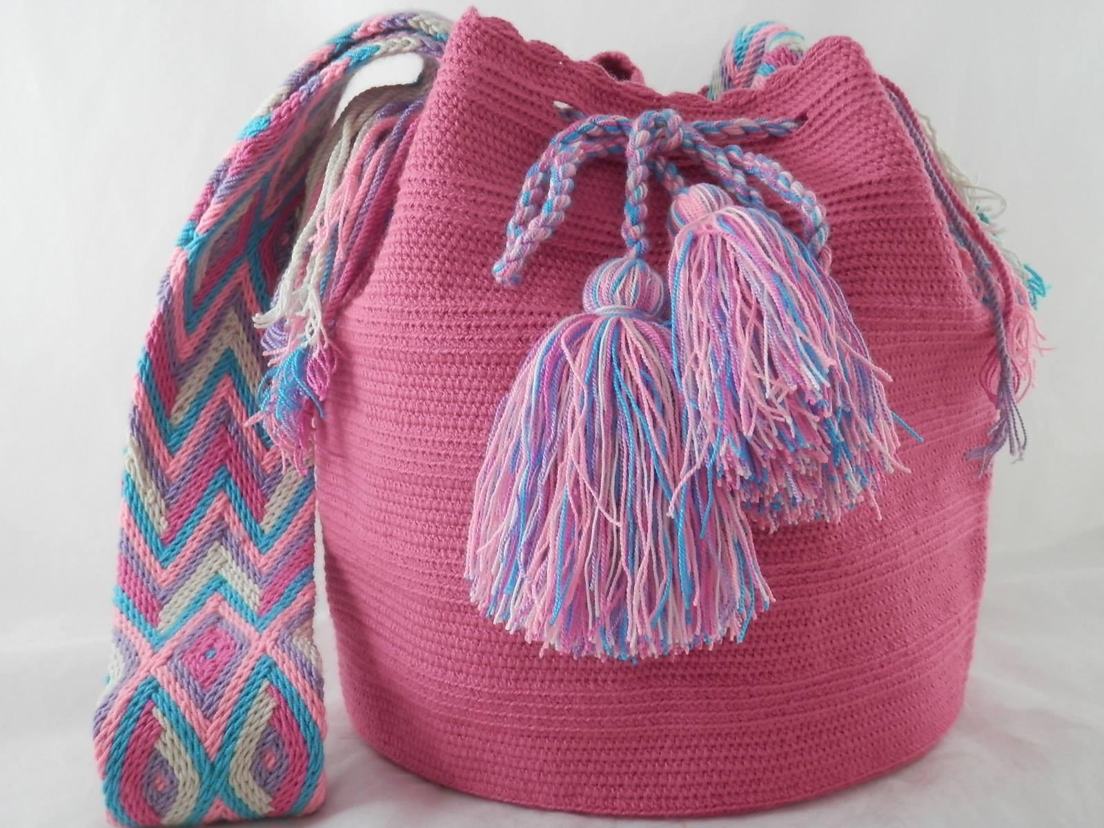 Wayuu Bag by PPS-IMG_9200