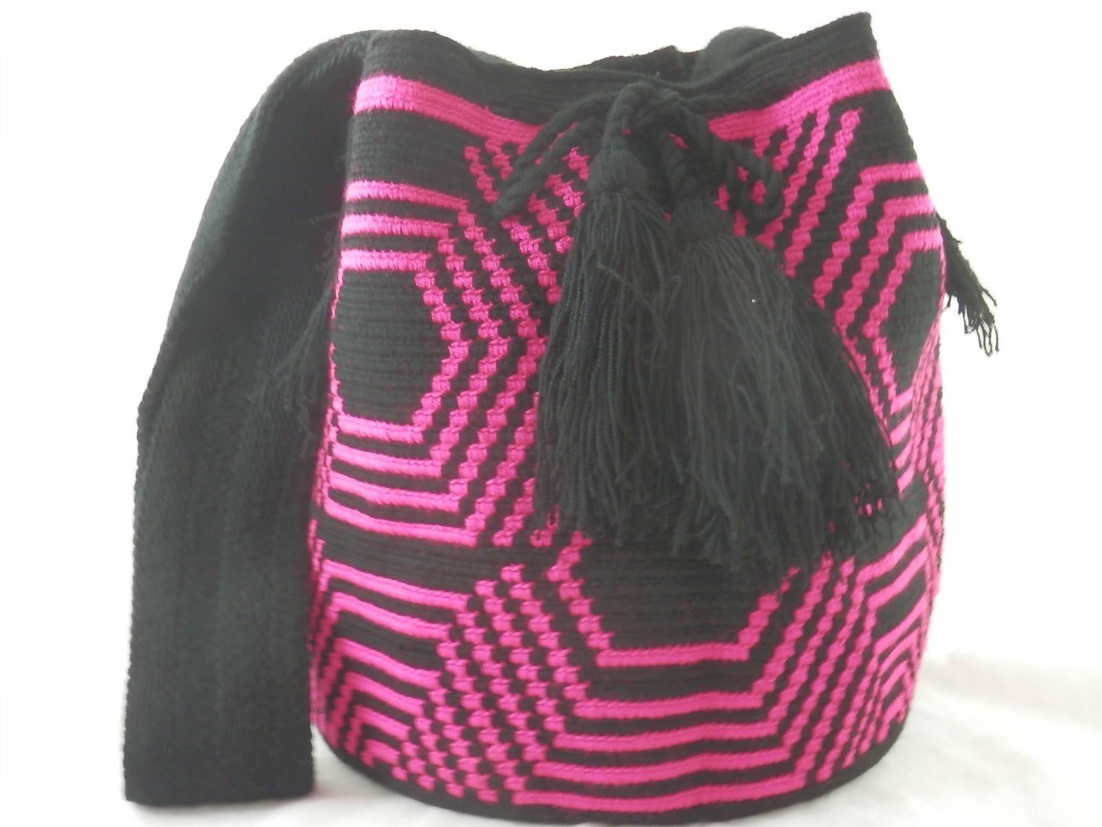 Wayuu Bag by PPS-IMG_8894