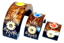 Wood candle holder-206_860-HR-2372