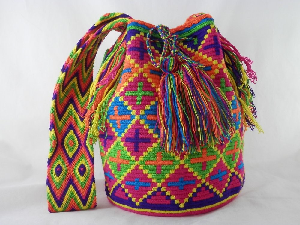Wayuu Bag by PPS-IMG_8711