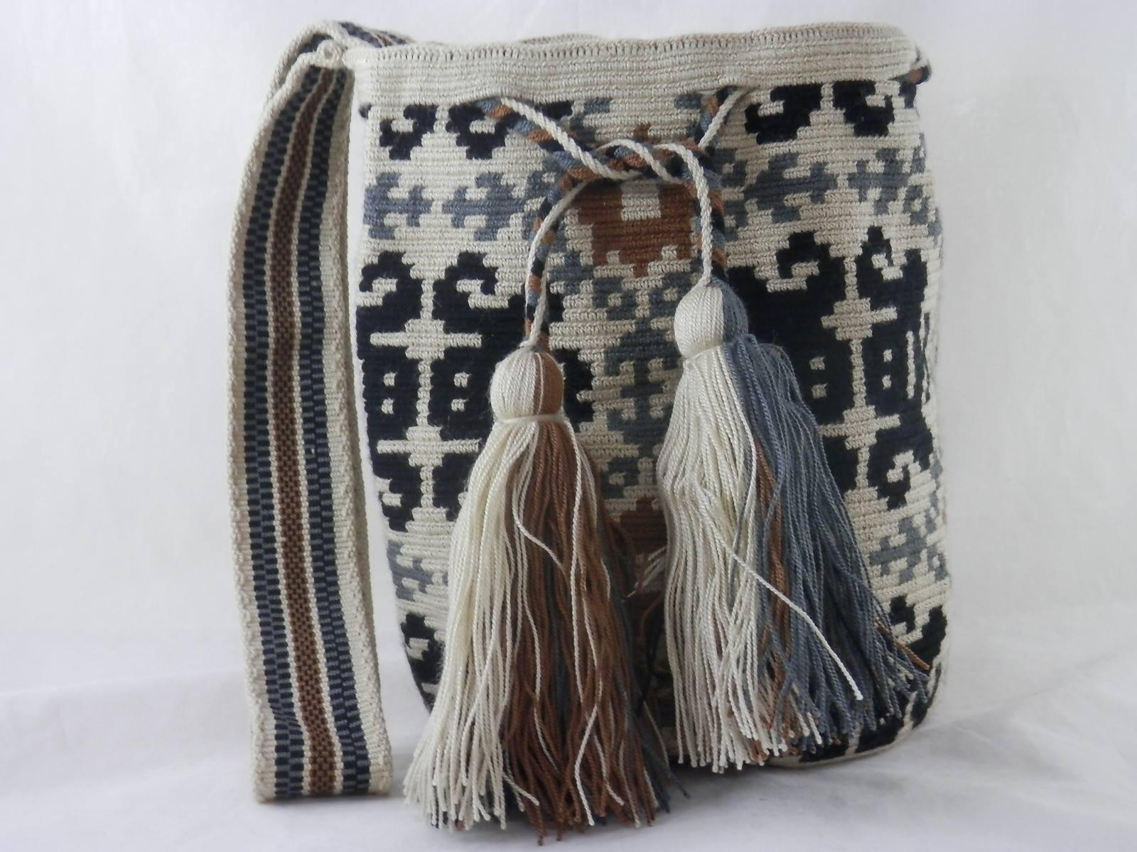 Wayuu Bag by PPS-IMG_6277