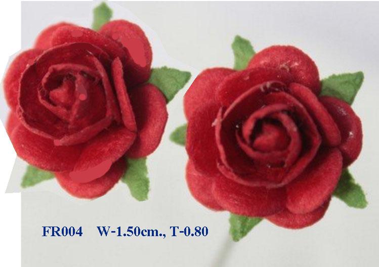 PS-RoseFR004