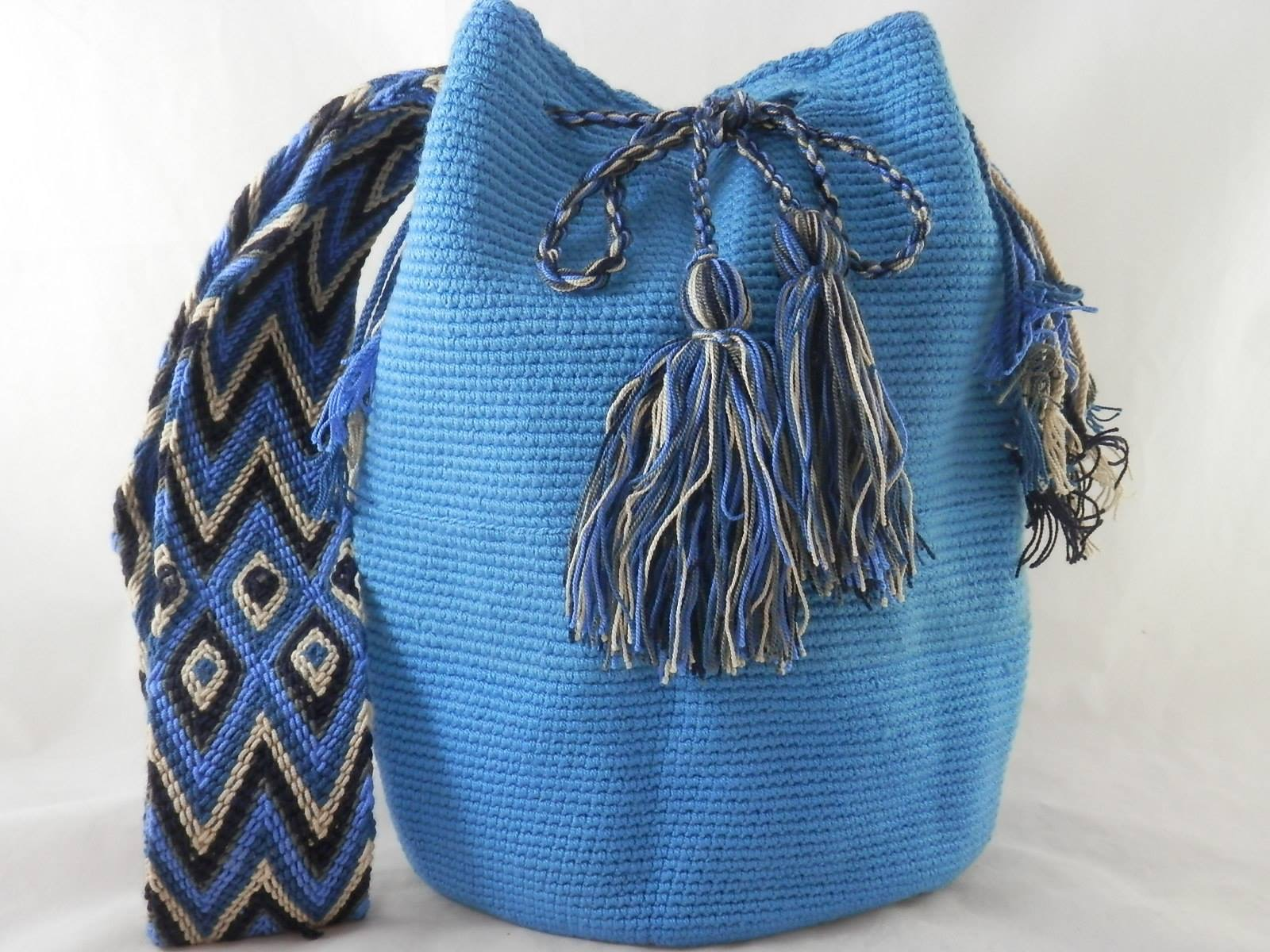 Wayuu Bag by PPS-IMG_9160
